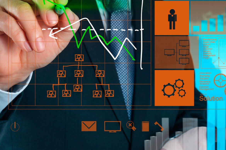 La importancia de los indicadores de gestión – ANS en la era digital.