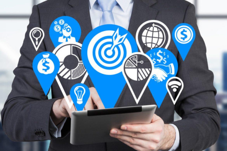La importancia de contratar una empresa de outsourcing para el recaudo de cartera comercial en el área de logística.