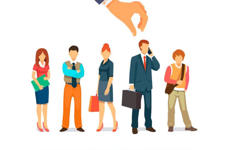Beneficios de la tercerización de una empresa especializada en personal y nómina.