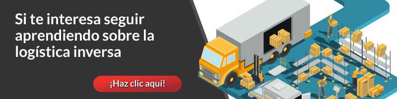 outsourcing-logistica-inversa-awareness-banner-profitline