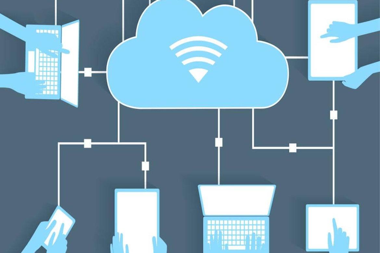 Tendencias en Cloud Computing para este año 2019